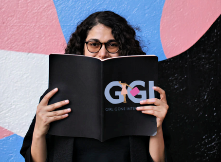 7 Secrets to Becoming an International Teacher