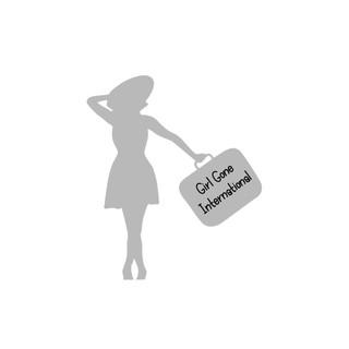 logo girl_edited.jpg