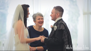 Gemma and Chris | Video