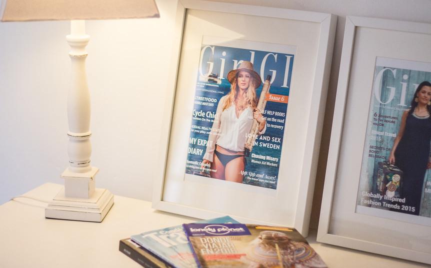 anne-scott-mallorca-magazine-5.jpg