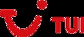 Tui-logo.png