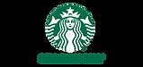 24158-7-starbucks-logo-clipart.png