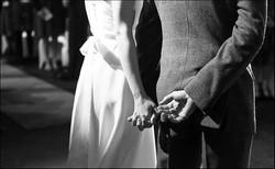 080215 holding hands.jpg