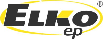 logo_elkoep_01