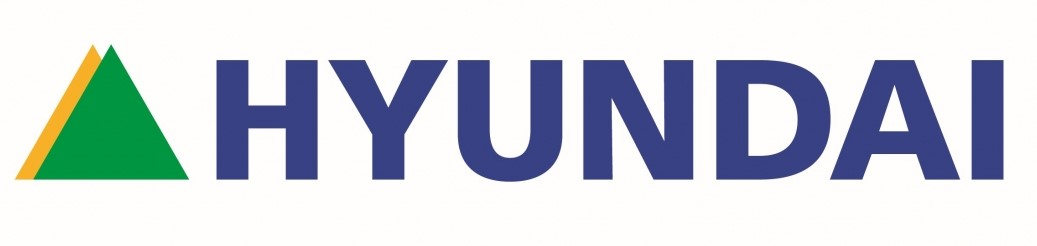 Huinday