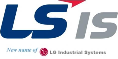 логотип LSIS