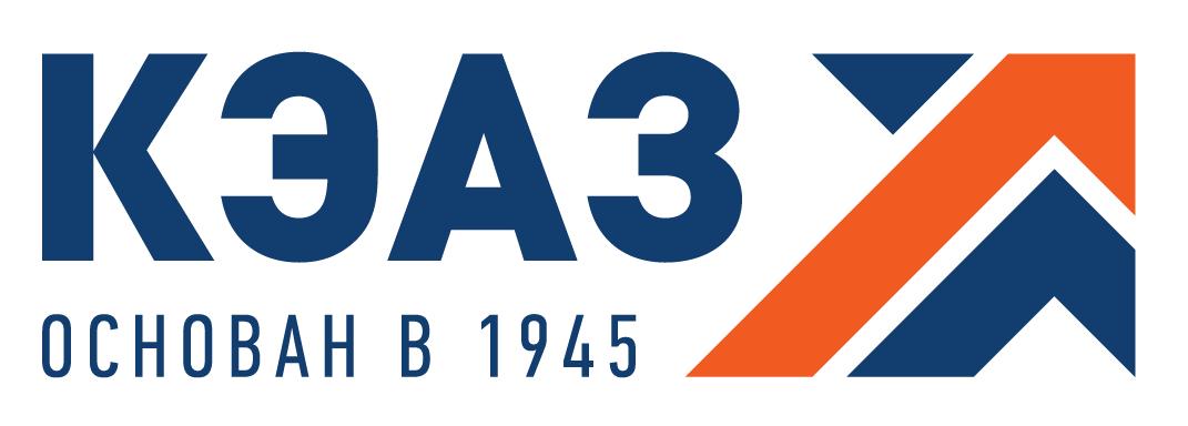 KEAZ logo