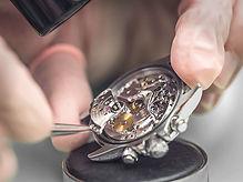 Mickey-Watchmaker-service-repair-4.jpg