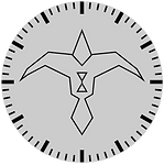 logo_grey-removebg-preview.png