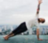 Yogakurs Eureka (12).png