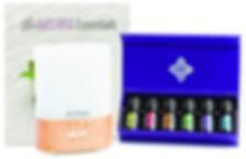 Emotions kit med lumo diffuser.JPG