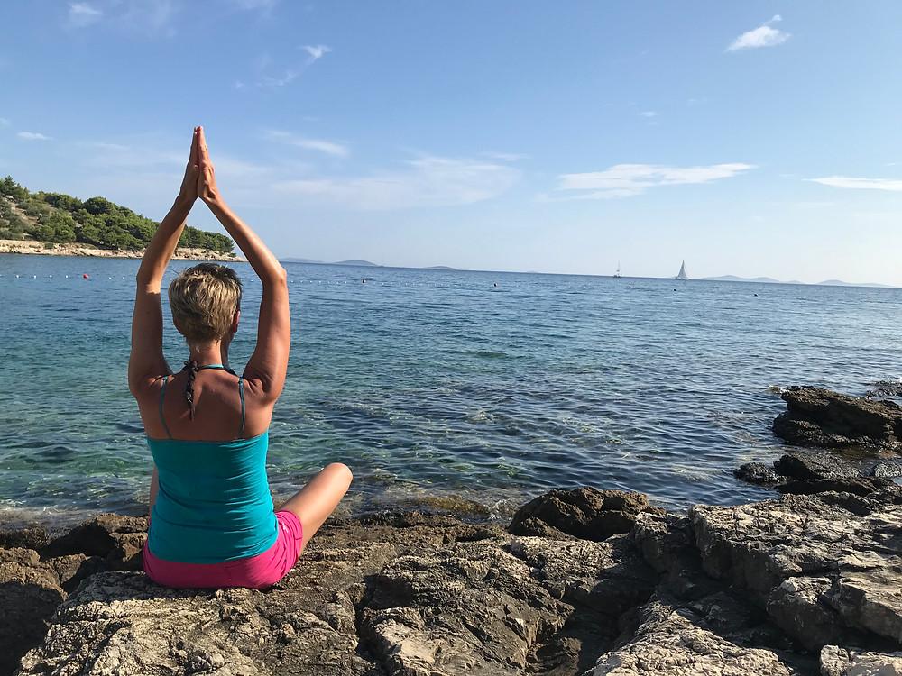 Murter yoga