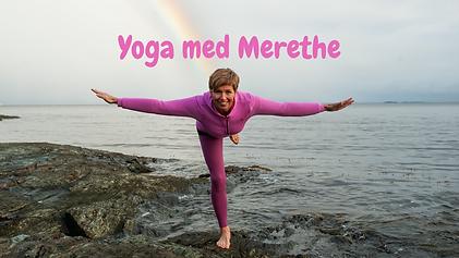 Online yoga med Merethe (1).png