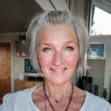 Elisabeth Sagfjæra Vaagland