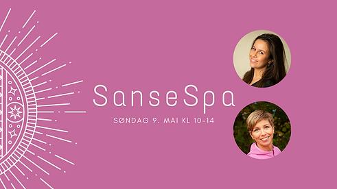 Sansespa (10).png