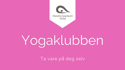 Online yoga (4).png