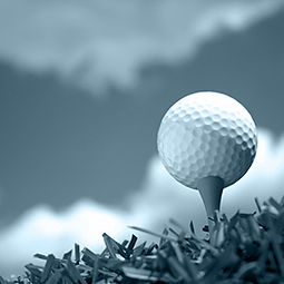 Golf_ball_280x280px.jpg