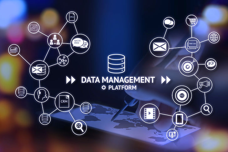 Data%20Management%20Platform%20(DMP)%20c