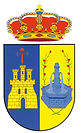 escudo-oficial.jpg