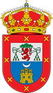 escudo_huerta.png