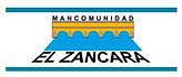 mancomunidad-zancara.png