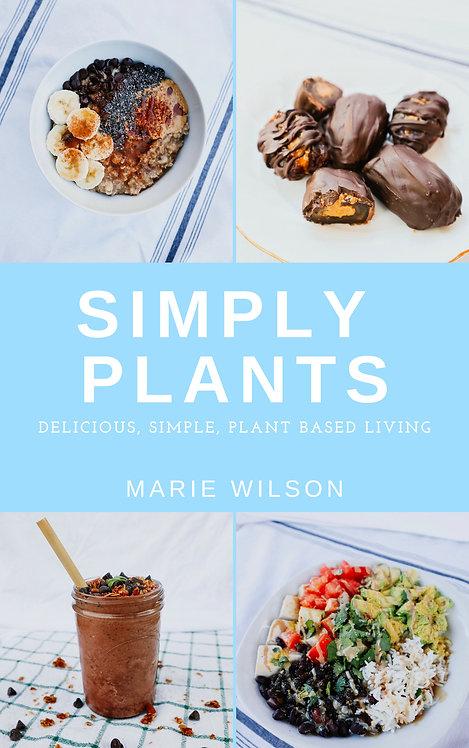 Simply Plants