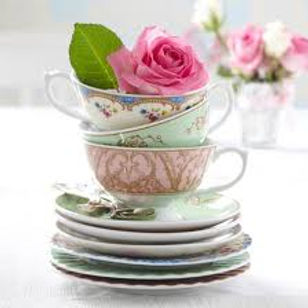 Mother's day tea 2.jpg