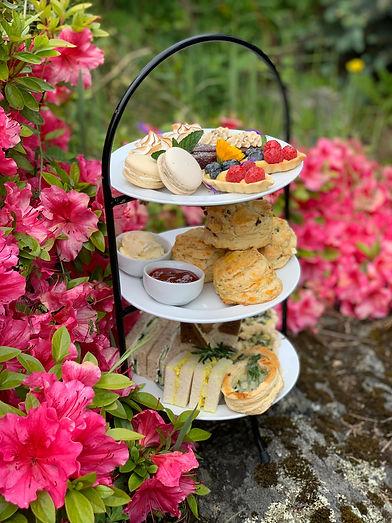 Website Tea - Events.jpg
