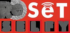Reset selfy logo.png