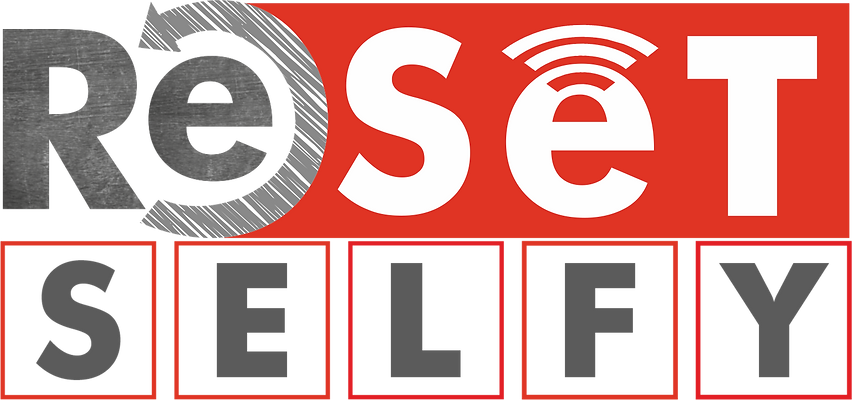 ReSET SELFY Course Fees