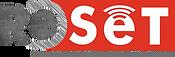 Reset logo.png