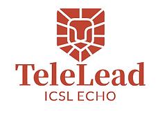 TeleLead Echo.png