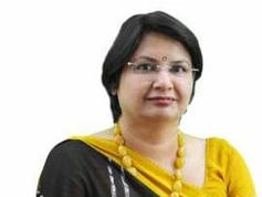 Dr Vimal Rarh