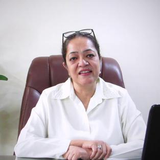 Gita Sachdeva