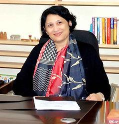 Anuradha Rai.jpg