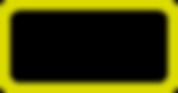 imdb-logo.fw.png