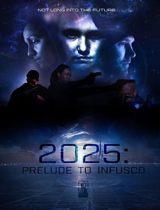 2025Infuso_OfficialPoster.jpg