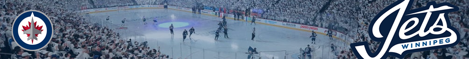 WPG-Banner-01.png