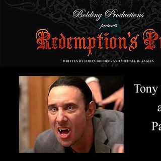 Tony Basile - Paul.jpg