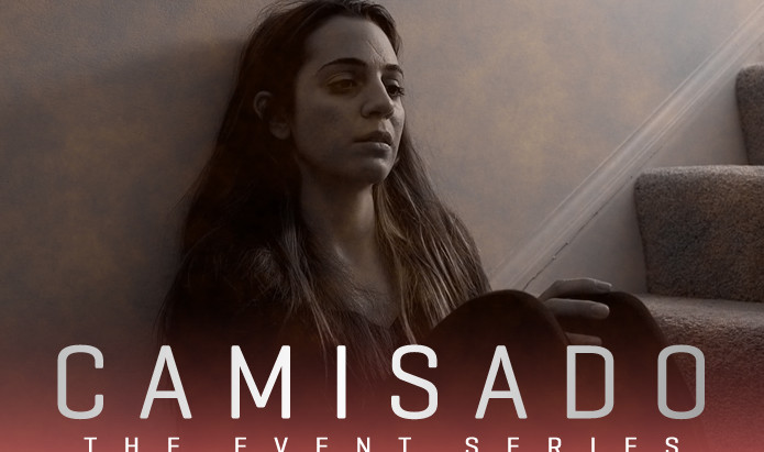 """Camisado"" Countdown: Production begins in six weeks"