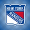 Back-NYR-X.png
