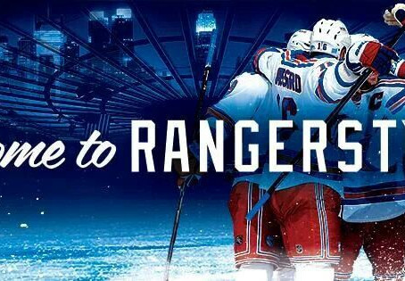 Rangers Entry Draft Preview
