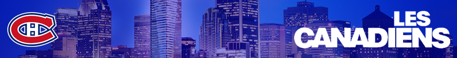 MTL-Banner-01.png