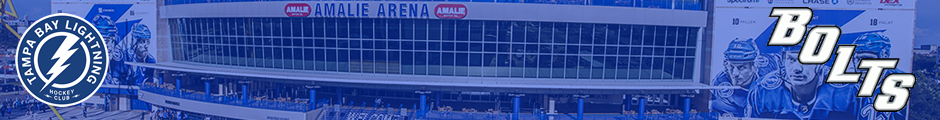 TBL-Banner-01.png