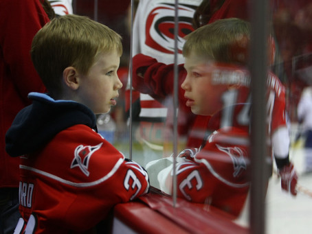 Canes Take A Gamble On Playoff Hopes