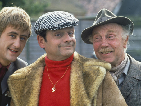 """Season Preview: Only """"fools and horses"""", even in New York (and elections)"""