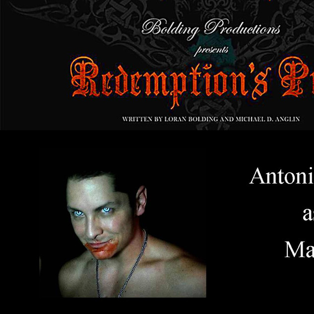 Antonio Saez - Malik.jpg