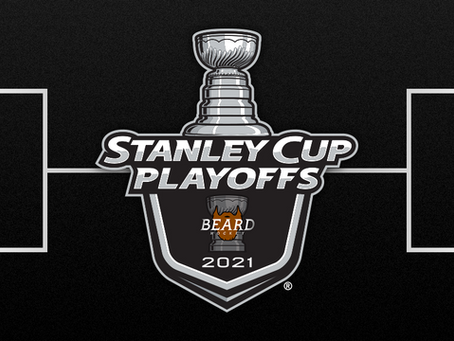 Pretenders and Contenders: Playoff Edition