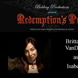 Brittanie Vandyke - Isabelle.jpg