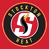 BACK-Stockton.png